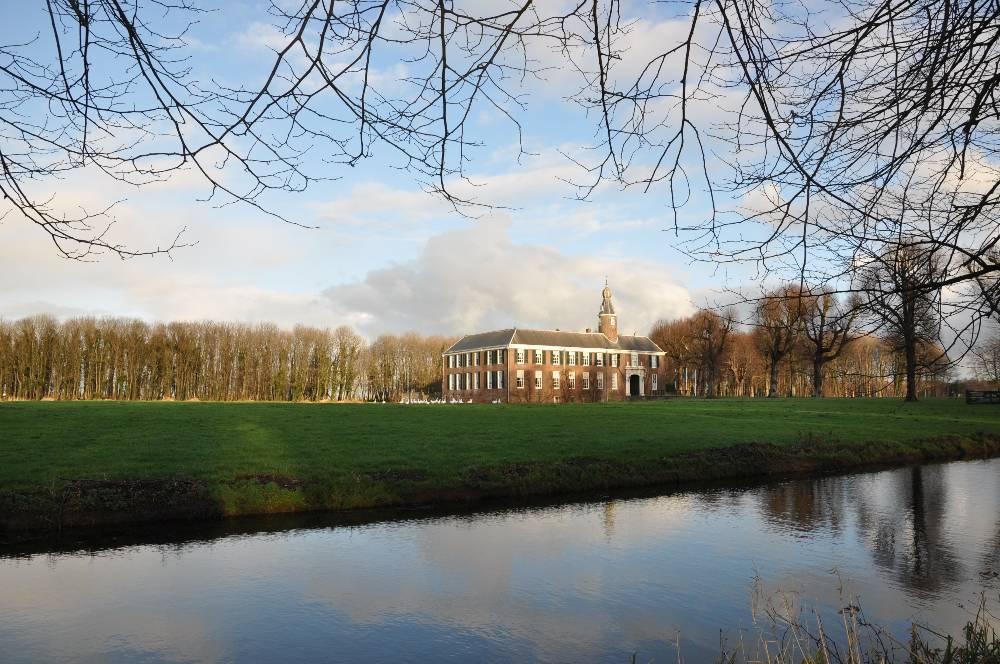 chateau-marquette-heemskerk