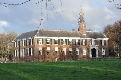 chateau-marquette-in-heemskerk