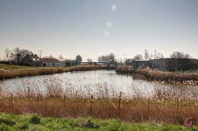 Fort Sint Aagtendijk