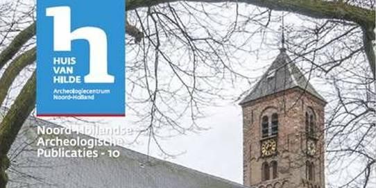 Publicatie Engelmunduskerk