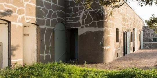 Fort Krommeniedijk