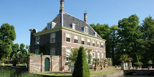 Akerendam - gemeente Beverwijk