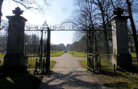 Foto: Stichting Oer-IJ